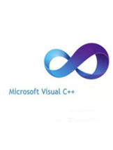 Microsoft Visual C++ 2005 SP1运行库