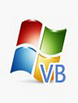 visual basic 5.0 官方版