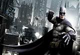 蝙蝠侠阿甘起源徽章英格玛收集视频攻略