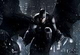 蝙蝠侠阿甘起源全流程娱乐解说视频攻略