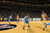 NBA2K14操作技巧全解析