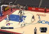 NBA2K14快船队推荐战术视频解说教程