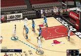 NBA2K14公牛队推荐战术视频解说教程