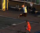 NBA2K14艾弗森式交叉运球过人视频详解