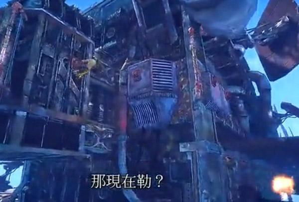 奴役西游记全剧情流程动画视频 中文字幕