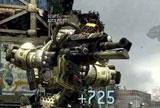 泰坦陨落怎么使用护盾 使用护盾消灭泰坦视频攻略