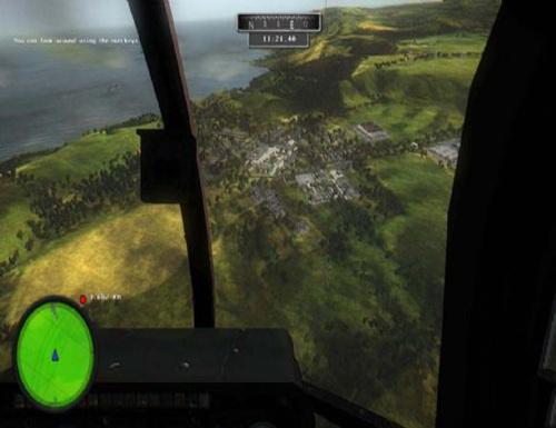 模拟直升机单机游戏_直升机模拟搜索与救援下载_直升机模拟:搜索与救援免安装硬盘 ...