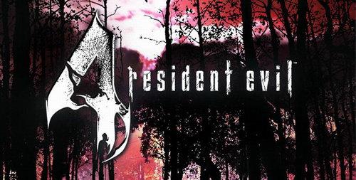 重温经典 《生化危机4》超高清版将于本周登陆PC