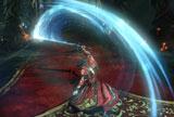恶魔城暗影之王2技能树怎么玩 技能树系统玩法解析