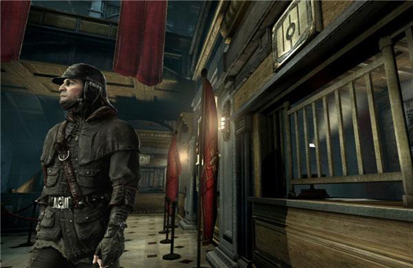 神偷4全物品收集流程视频攻略 强迫症玩家的福利