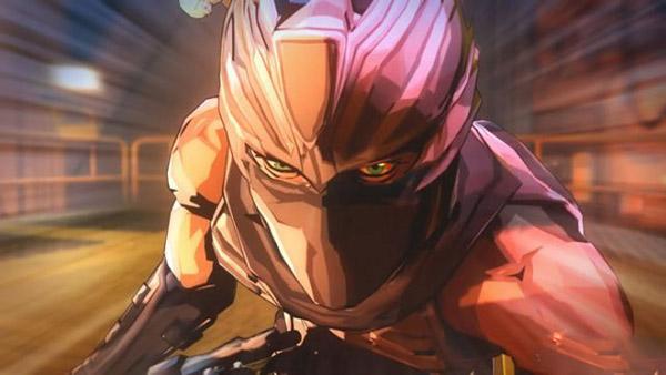 剑勇传奇忍者龙剑传Z最终BOSS怎么打 BOSS战斗视频