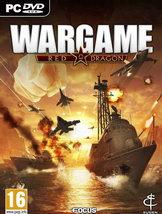 战争游戏:红龙升级档 v14.09.01