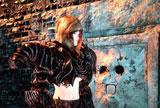 黑暗之魂2熔铁城火路宝箱尸体宝物的获得方法图文攻略