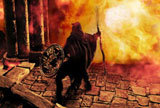 黑暗之魂2怎么获得魔法 黑暗之魂2全魔法法术获得方法