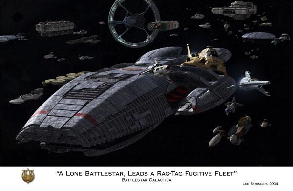星球探险家新增载具怎么样 新增载具试玩视频攻略