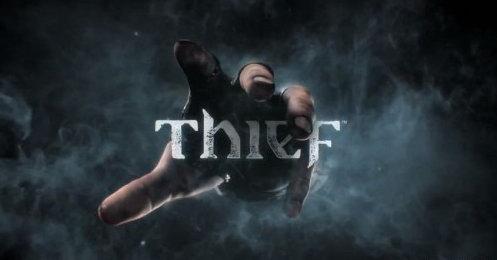 《神偷》系列将登陆大荧幕 游戏改编电影成趋势