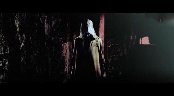 恶灵附身试玩十六分钟演示视频 生化危机精神续作