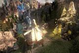 《魔法门之英雄无敌7》截图及艺术图欣赏 演绎经典