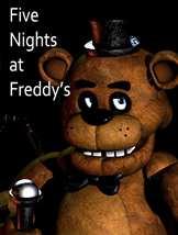 玩具熊的五夜后宫修改器一项 v1.13