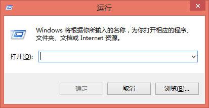 unturned怎么转移存档 转移存档到其他电脑的图文攻略