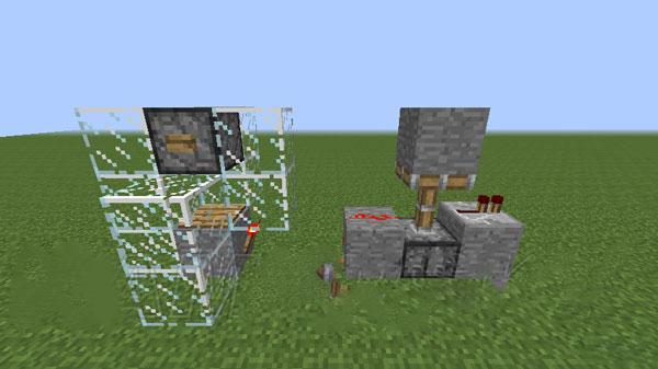 我的世界计时器怎么做 生存模式制造计时器制作攻略