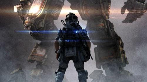EA良心发现 《泰坦陨落》可进行免费更新新模式