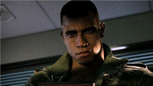 2K新作《黑手党3》PC配置要求公布 还算良心玩家很感动