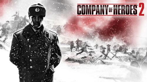 《英雄连2:英国部队》最新开发日志视频公布:游戏机制介绍
