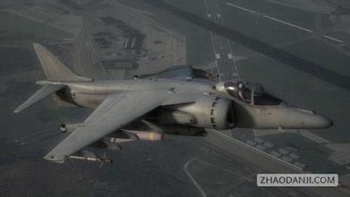《鹰击长空2》发售预告片欣赏 PC版10月1日发售