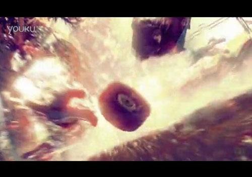 《黑道圣徒4》 首部官方宣传片