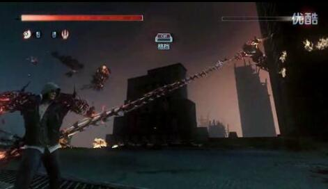 《虐杀原形2》疯狂ALEX高效无伤超清视频