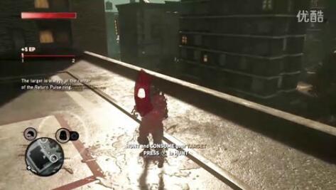 《虐杀原形2》一周目中文流程攻略续