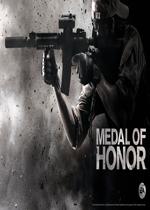 荣誉勋章直升机体验视频 武装直升机体验视频