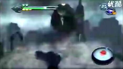 《暗黑血统》六大BOSS战技巧视频(第一关)