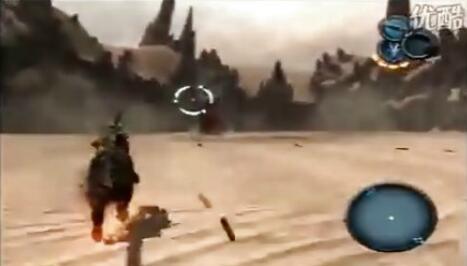 《暗黑血统》六大BOSS战技巧视频(第三关)