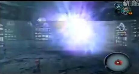 《暗黑血统》六大BOSS战技巧视频(第四关)