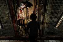 《寂静岭3》全流程通关解说视频第六期