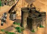 《帝国时代2》HD对比原版的画面改进