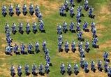 《帝国时代2》HD复刻版 高清宣传视频