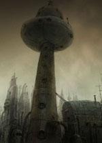 解析《机械迷城》中几个比较难的谜题 难题解析