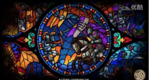 《魔法门之英雄无敌7》经济流战术视频攻略