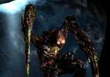 《死亡空间》怪物杀法心得 打怪技巧分享