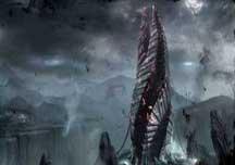 《死亡空间》流程娱乐解说视频第一期