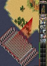 红色警戒2兵种实战分析