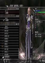 《最终幻想13雷霆归来》视频攻略 娱乐向流程视频攻略第三期