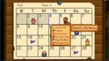 《星露谷物语》游戏mod安装教程视频