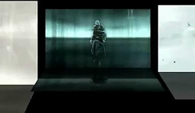《刺客信条》系列十大经典镜头回顾 刺客信条系列精彩镜头
