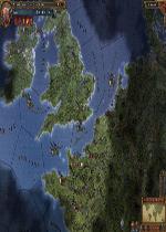 《欧陆风云4》陆战系统解析 陆战系统怎么玩