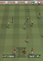 2012年实况足球8非官方宣传视频