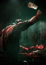 《恶灵附身》速通流程视频 全程邪道速通流程视频